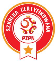 Certyfikacja PZPN