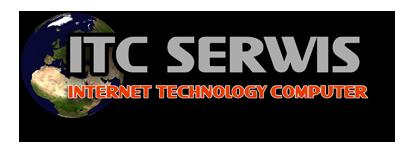 ITC Serwis