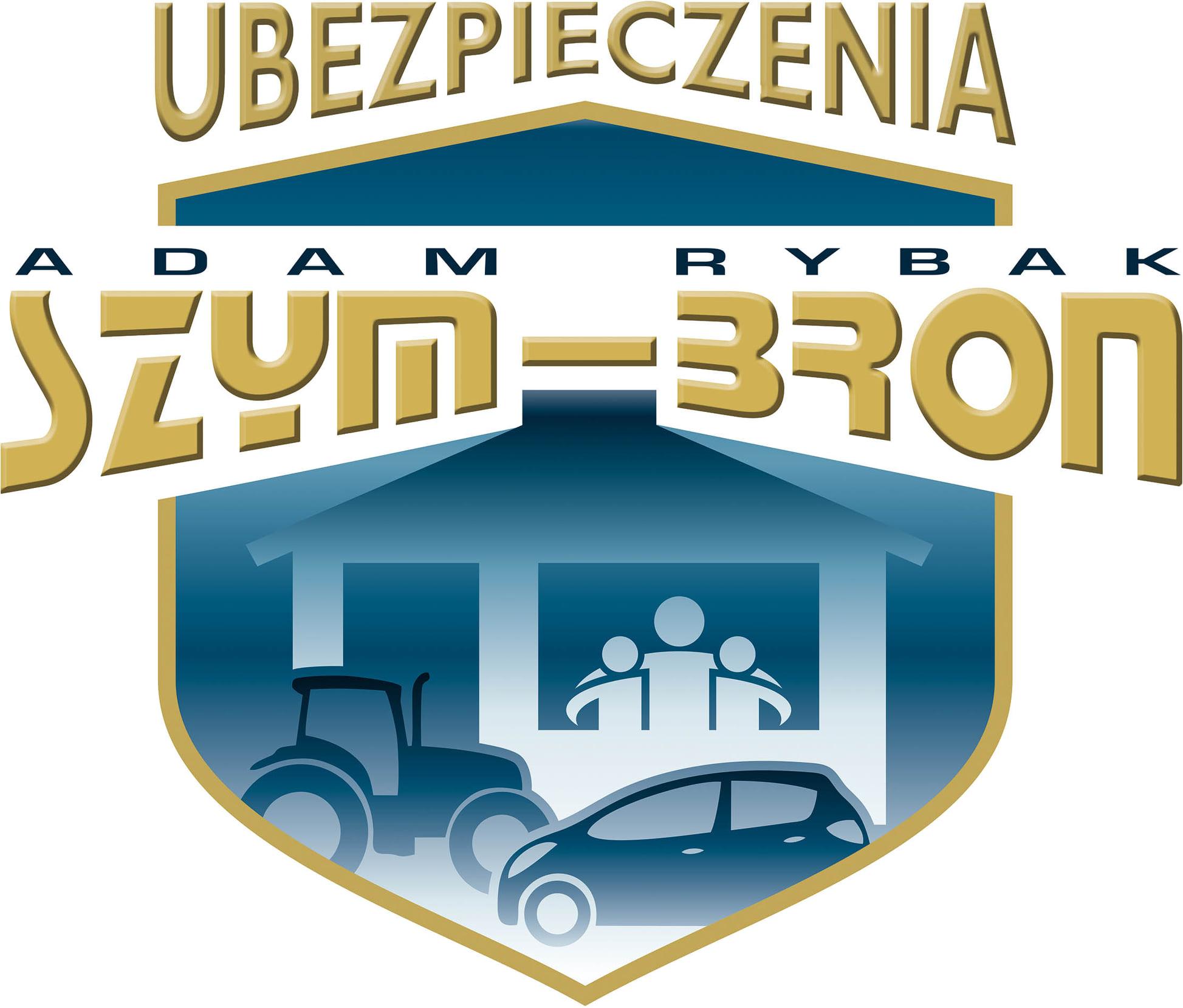 SZYM-BRON